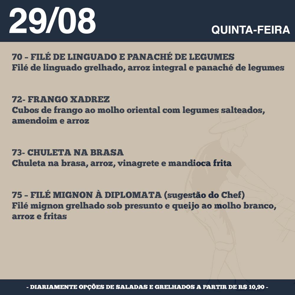 4-quinta