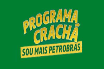 programa-cracha