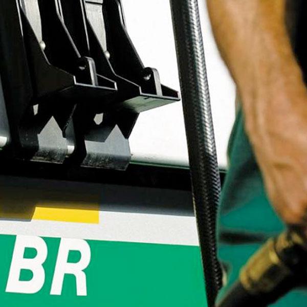 gasolina-comum