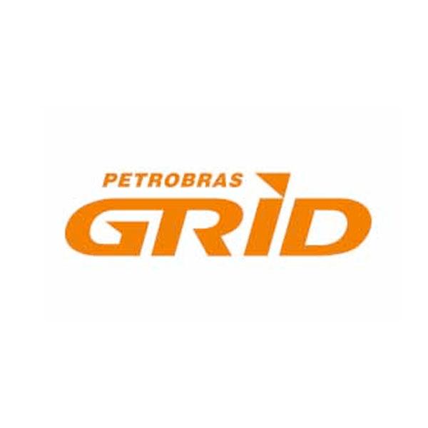 gasolina-grid