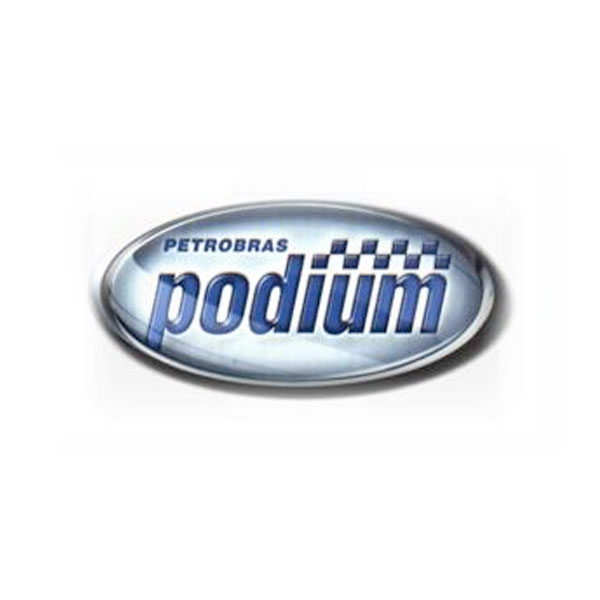 gasolina-podium