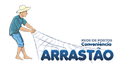 logotipo-arrastao