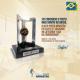 Concurso O Posto Mais Bonito do Brasil