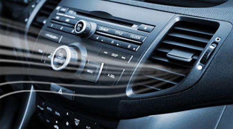 Resultado de imagem para carro ar condicionado